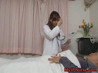 Nhật bản cô gái having giới tính miễn phí video