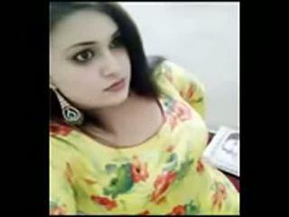 Telugu dziewczyna i chłopak seks telefon talking