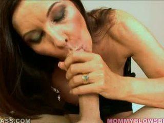 жорстке порно, оральний, milf fuck hard tube