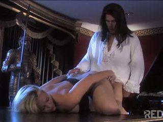 oralni seks, vaginalni seks