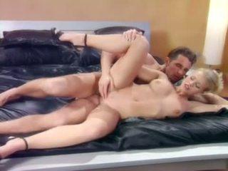 sex oral, penetrare dublă, sex în grup