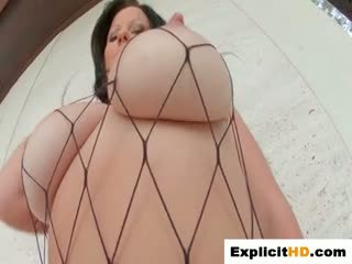 big boobs, pornstar, hardcore