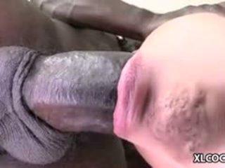 šilčiausias briunetė šviežias, šviežias big boobs malonumas, tikras užgyti