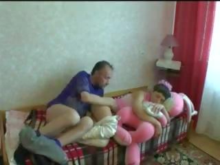Homemade-family affaire, gratis familie porno video- f7