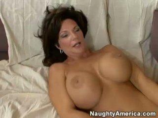 big tits any, rated facials check, milf