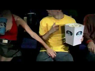 teen sex, hardcore sex, videod