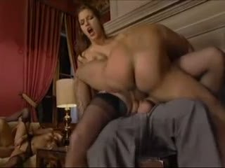 Franceze porno: falas anale porno video 74