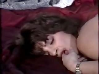 Butts motel 5 1990: grátis 1990 canal porno vídeo e8