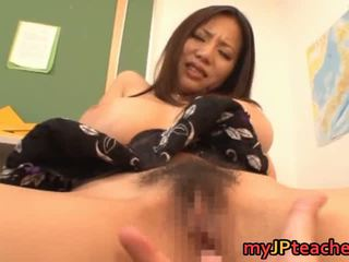 hardcore sex, izdrāzt seksīgu slampa, blowjob