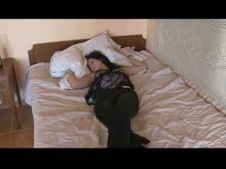 การนอนหลับ drunken disorder แก๊ง bang การนอนหลับ 11 2