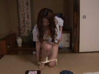 giapponese, pompino, diteggiatura