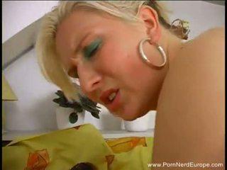 tits, চিন্তা করেনা, blondes