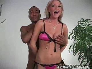 간의 섹스