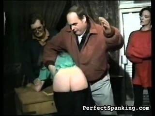 מזוין, לעזאזל קשה, סקס