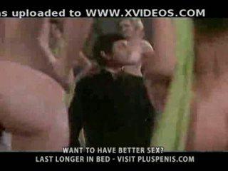 La fessee قديم الاباحية فيلم part3