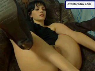 ideal voyeur fresco, qualidade webcams, adolescente qualidade