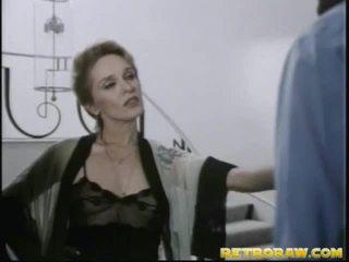 hardcore sexo, foda duro, cowgirl