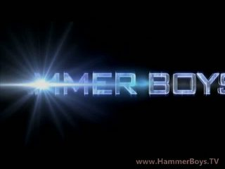 Luis Blava Chilies 3 Hammerb-ys