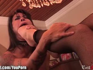 ass licking tube, rated rimming porno, hottest high heels