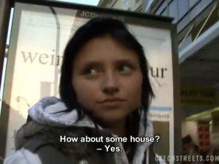virkelighet, utendørs sex, offentlig