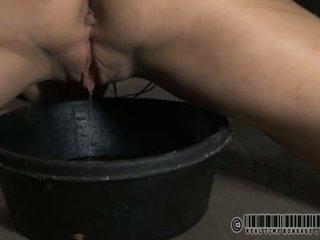 tortura, sexo, humilhação