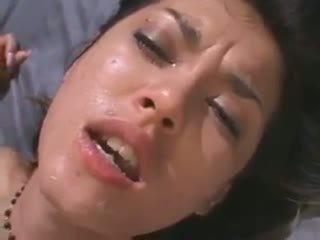 Ozawa اليابان girle