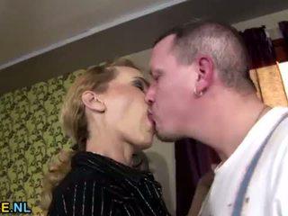 hardcore sex, deepthroat, anal sex