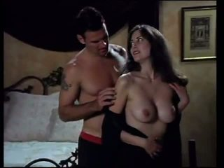 Gabriella Hall Nude Exposing Us Her Stripped Bra Buddies And Bush While Having Xxx Surrounding Some Fellow Inside Various Poses. From Immature And Forbidden.