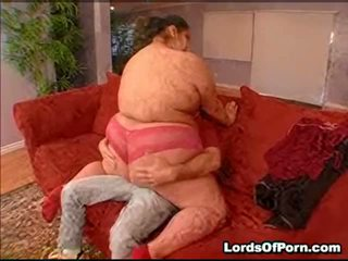 Para such a mataba gazoo dalagita, laura's suso weren't that massive, a