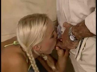 mutisks sekss, cum shot, licking maksts