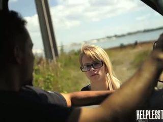 Teismeline ambushed on sunnitud kuni seks