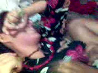 Paquistaní casero sexo vídeo