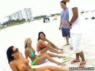 group sex, beautiful tits, big tits