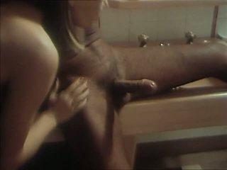 Bon chic bon genre mais salopes 1983 với marilyn jess
