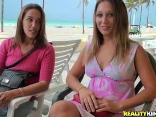 Chương trình các rất nóng và khỏa thân giới tính video đến xem vì miễn phí