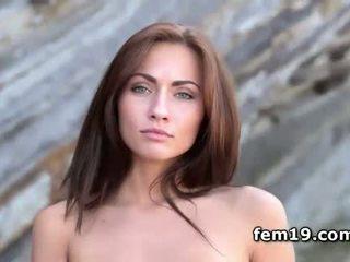 orgasmu, pornogrāfija, incītis