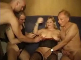 Group University College Party Gangbang sexmare.com