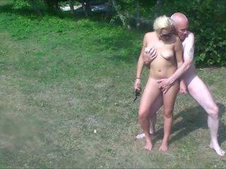 adolescence, vieux + jeune, hd porn