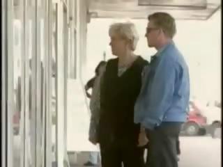 Vovó susan: grátis alemão porno vídeo 97