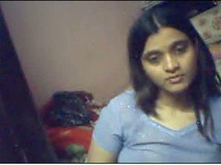 印度人, 業餘, 青少年