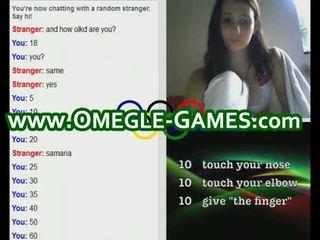 yanıp sönen, webcam, genç