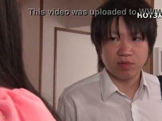 Tiener anaal amateur hardcore aziatisch fingers porno sterren blondine japan creampie geneukt