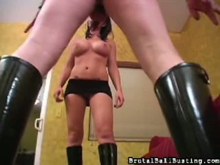 hardcore sex, stora kukar, orgie