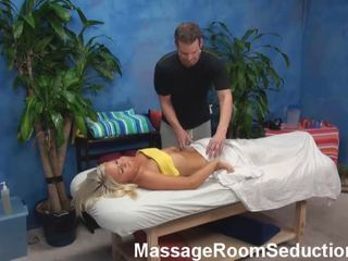 scheiß-, blowjob, massage