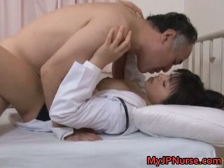 Shkarko japoneze porno film për falas