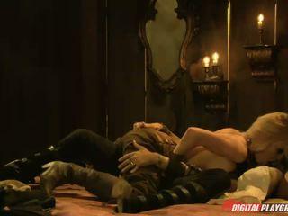 hq целуване, идеален момиче на момиче, реален lezzy нов