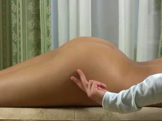 De beste manier naar scheuren maagdenvlies