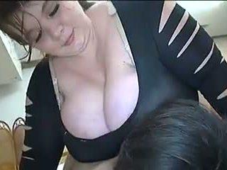 big boobs, sejas sēdus, big butts