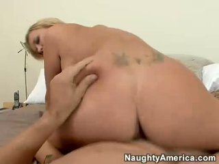 Hot Chick Getting Her Face Fucked Hard