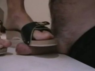 德語 業餘 鞋業 在 berkemann s